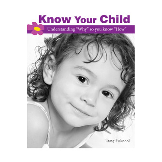 Know Your Child (EBOOK)